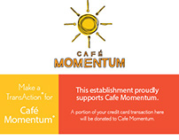 TransAction & Cafe Momentum Project