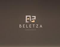 Beletza Condominios