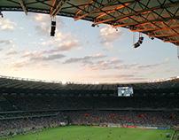 TV Futbal