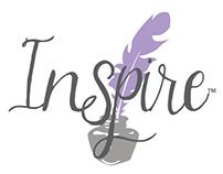 Inspire Greetings