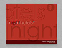 Night Hotels