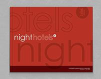 Night Hotels