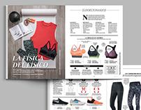 Moi Magazine - FashionArticles