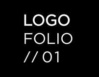 Logofolio//01