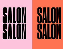 Salon Salon, The Main Addition