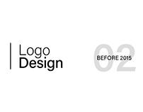 Logo Design - I