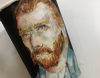 The greatest Van Gogh