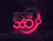 Sport360 EG 18\19