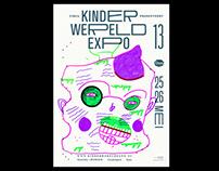 World Expo for Children