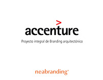 EGD for Accenture´s Digital Hub