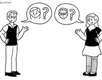 Conflict Management Workshop (excerpts)