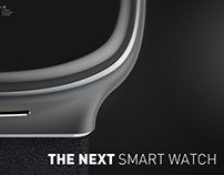 PAY WATCH-Pay By Smart Watch