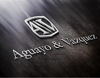 Aguayo & Vasquez