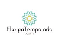 FloripaTemporada.com