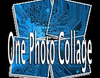 OnePhotoCollage