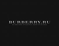 Burberry.ru