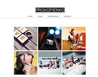 www.prokopienko.pl