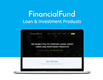 FinancialFund