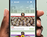 Mercadão App