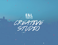 E&L Design Group