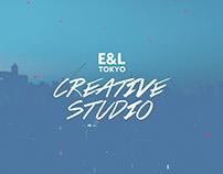 E&L Design Group