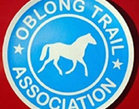 The Oblong Trail Association in New York