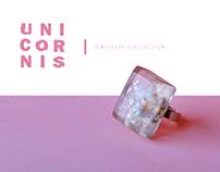 U N I C O R  N I S | jewellery collection