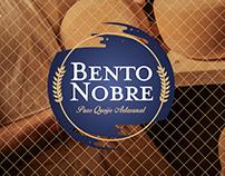 Branding Bento Nobre