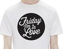 T-Shirt Design_June15