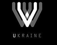 visual Ukraine
