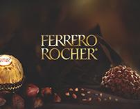 Ferrero Rocher | Ramadan TVC
