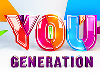 You Generation