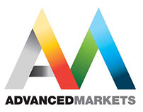 Advanced Markets Logo