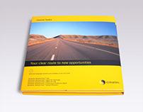 Symantec: Backup Exec sales toolkit