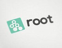 ROOT: Diseño Corporativo