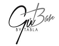 Gu Bar