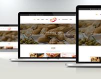 Forno della Rotonda - Website