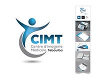 CIMT - Centre d'imagerie Médicale Teboulba