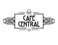DELTA CAFÉS » corporate event