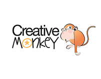 Creative Monkey Design Studio