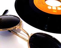—back to vinyl