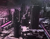 Metropolis 001