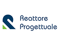 Logodesign RP