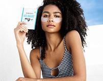 BioRepublic Skin Care