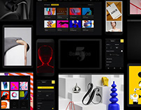 Introducing, Semplice V5