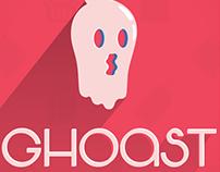 Ghoast App