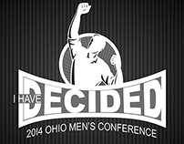 OH Men's Conference | OH District