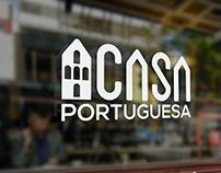 Casa Portuguesa