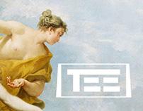 TEE - Traveling Through Music