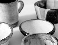 2015 Ceramics